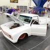 Houston Autorama 2018 Ford Chevy Dodge94