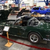 Houston Autorama 2018 Ford Chevy Dodge97