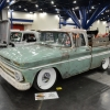 Houston Autorama 2018 Ford Chevy Dodge131