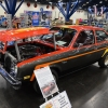 Houston Autorama 2018 Ford Chevy Dodge136