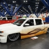 Houston Autorama 2018 Ford Chevy Dodge150