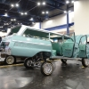 Houston Autorama 2018 Ford Chevy Dodge163
