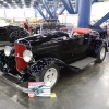 Houston Autorama 2018 Ford Chevy Dodge183