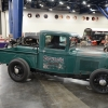 Houston Autorama 2018 Ford Chevy Dodge186