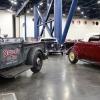 Houston Autorama 2018 Ford Chevy Dodge188