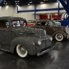 Houston Autorama 2018 Ford Chevy Dodge198