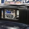 Houston Autorama 2018 Ford Chevy Dodge199