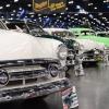 Houston Autorama 2018 Ford Chevy Dodge208