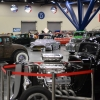 Houston Autorama 2018 Ford Chevy Dodge210
