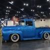Houston Autorama 2018 Ford Chevy Dodge219
