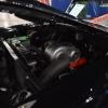 Houston Autorama 2018 Ford Chevy Dodge223
