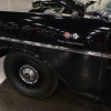 Houston Autorama 2018 Ford Chevy Dodge224