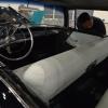 Houston Autorama 2018 Ford Chevy Dodge225