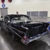 Houston Autorama 2018 Ford Chevy Dodge226