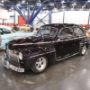 Houston Autorama 2018 Ford Chevy Dodge229