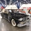 Houston Autorama 2018 Ford Chevy Dodge230