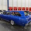 Houston Autorama 2018 Ford Chevy Dodge234
