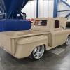 Houston Autorama 2018 Ford Chevy Dodge238