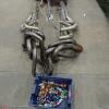 kyana-swap-031018-parts-0060