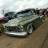 Lonestar throwdown 2018 trucks cars texas13