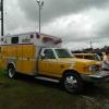 Lonestar throwdown 2018 trucks cars texas44