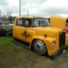Lonestar throwdown 2018 trucks cars texas45