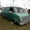Lonestar throwdown 2018 trucks cars texas100