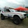 Lonestar throwdown 2018 trucks cars texas110