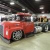 Lonestar throwdown 2018 trucks cars texas113