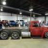 Lonestar throwdown 2018 trucks cars texas114