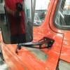 Lonestar throwdown 2018 trucks cars texas117