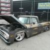 Lonestar throwdown 2018 trucks cars texas119