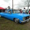Lonestar throwdown 2018 trucks cars texas126