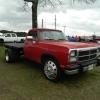 Lonestar throwdown 2018 trucks cars texas129