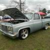 Lonestar throwdown 2018 trucks cars texas137