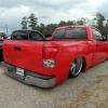 Lonestar throwdown 2018 trucks cars texas141