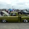 Lonestar throwdown 2018 trucks cars texas71
