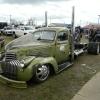 Lonestar throwdown 2018 trucks cars texas76