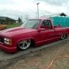 Lonestar throwdown 2018 trucks cars texas95