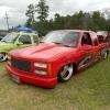 Lonestar throwdown 2018 trucks cars texas147