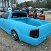 Lonestar throwdown 2018 trucks cars texas156