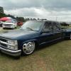 Lonestar throwdown 2018 trucks cars texas159