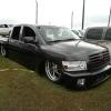 Lonestar throwdown 2018 trucks cars texas163
