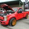 Lonestar throwdown 2018 trucks cars texas164