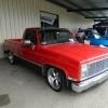 Lonestar throwdown 2018 trucks cars texas166