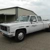 Lonestar throwdown 2018 trucks cars texas176