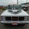 Lonestar throwdown 2018 trucks cars texas177
