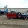 Lonestar throwdown 2018 trucks cars texas185