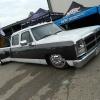 Lonestar throwdown 2018 trucks cars texas191