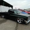 Lonestar throwdown 2018 trucks cars texas195